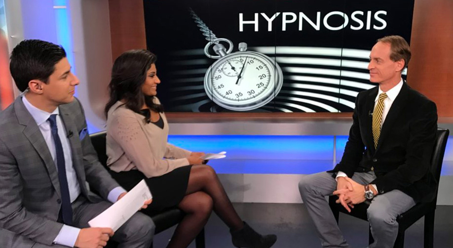 Sports Hypnosis - Hypnosis Center Near Me